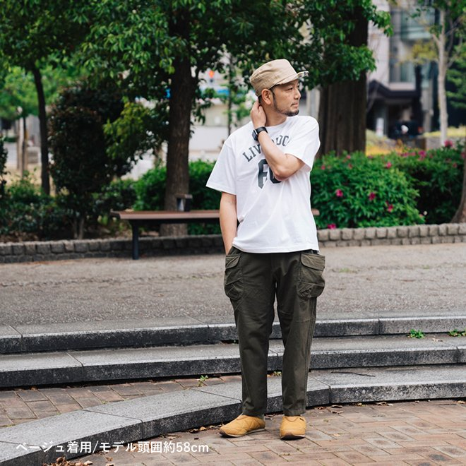 nakota ナコタ メッシュドゴールワークキャップ 帽子 メンズ レディース 春 夏 大きいサイズ ビッグサイズ スポーツ アウトドア ブラック ネイビー グリーン nakota 17