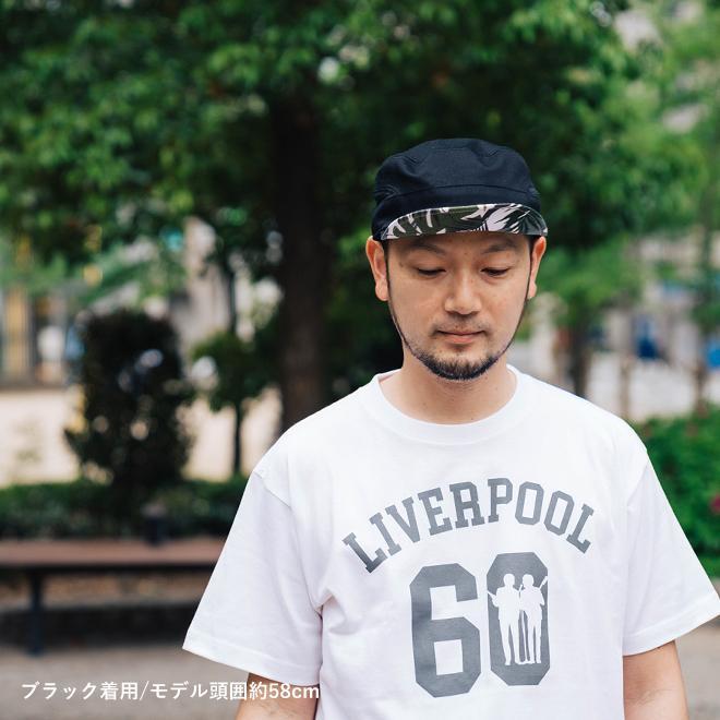 nakota ナコタ メッシュドゴールワークキャップ 帽子 メンズ レディース 春 夏 大きいサイズ ビッグサイズ スポーツ アウトドア ブラック ネイビー グリーン nakota 07