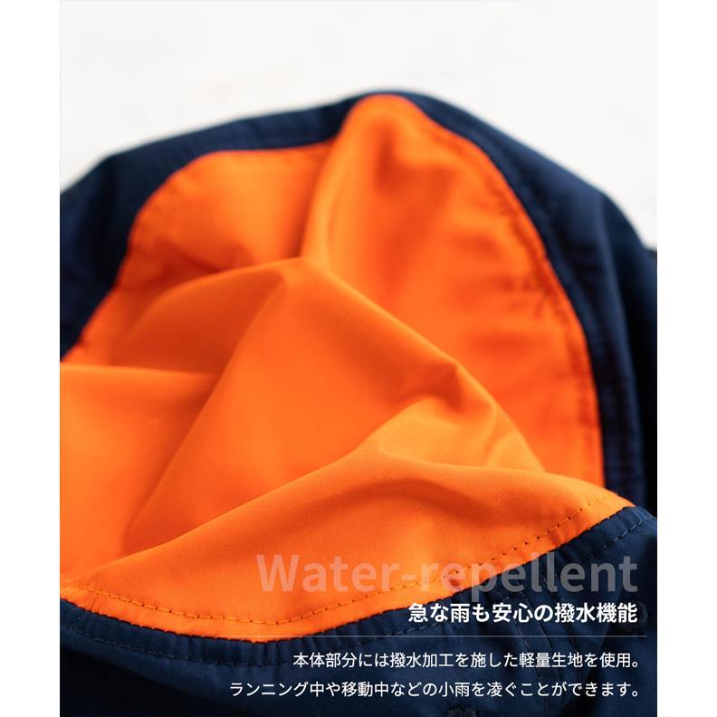 nakota ナコタ 撥水トレイルワークキャップ キャップ 帽子 大きいサイズ メンズ レディース 軽量 カジュアル シンプル 無地 ランニング 登山 キャンプ 春 夏|nakota|07