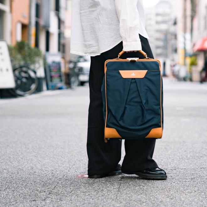 masterpiece マスターピース Tact Backpack Sサイズ バックパック ダレスバッグ 2WAY カバン 大容量 メンズ レディース nakota 12