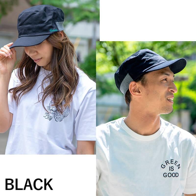 nakota ナコタ ツイルワークキャップ 帽子 チノワークキャップ メンズ レディース 大きい nakota 02