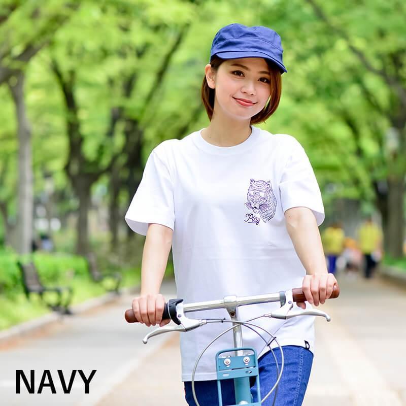 nakota ナコタ ツイルワークキャップ 帽子 チノワークキャップ メンズ レディース 大きい nakota 04