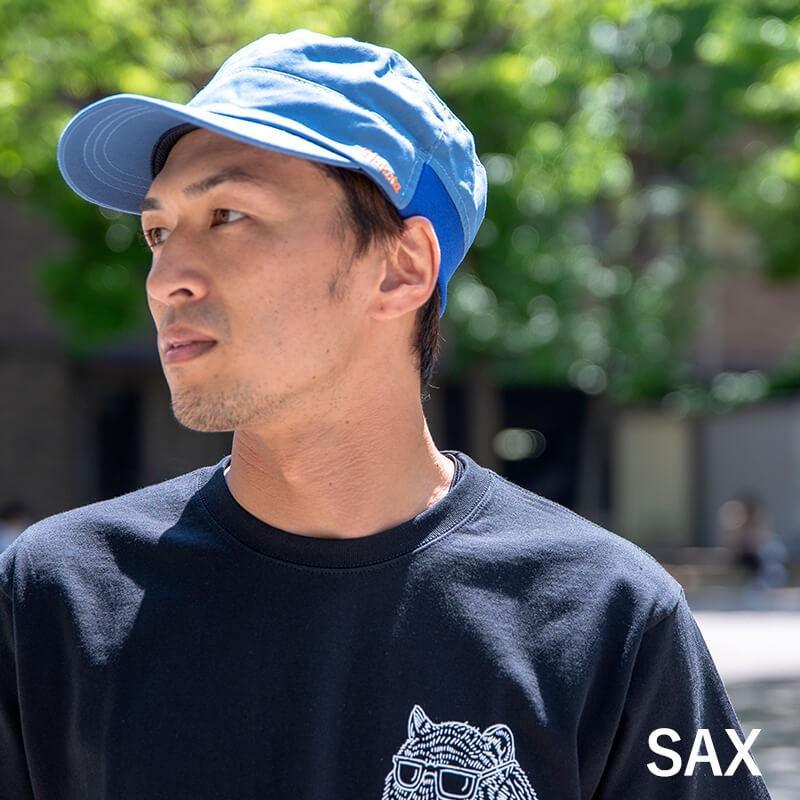 nakota ナコタ ツイルワークキャップ 帽子 チノワークキャップ メンズ レディース 大きい nakota 07