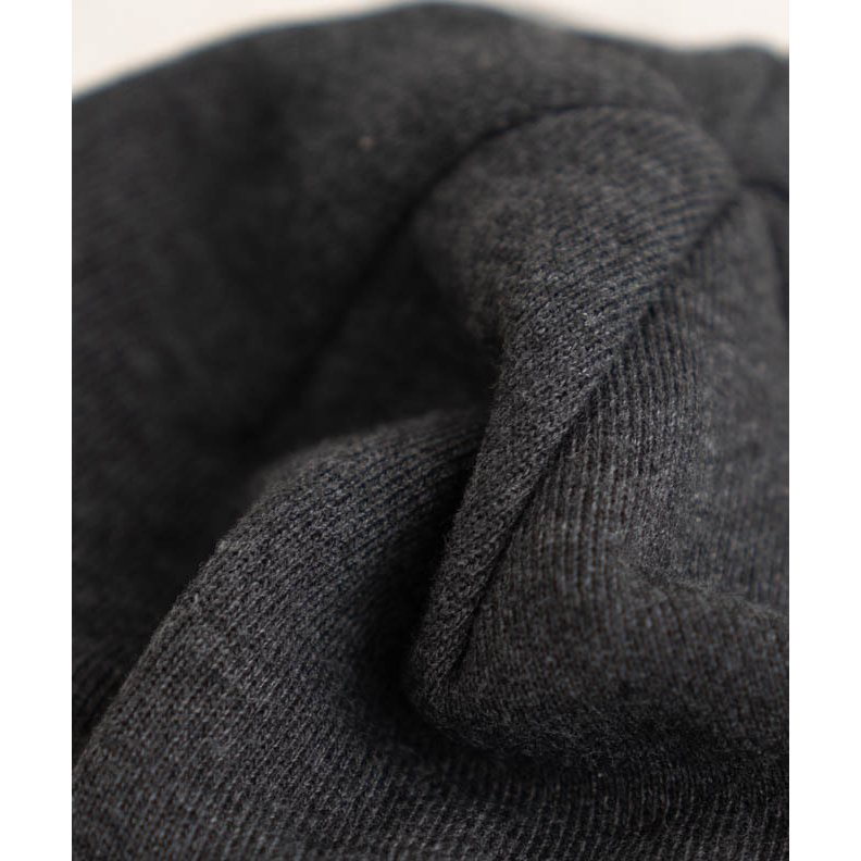 nakota ナコタ スウェットワークキャスケット 帽子 キャップ メンズ レディース トリコロール トライカラー 大きいサイズ ビッグサイズ ゆったり 秋 冬|nakota|12