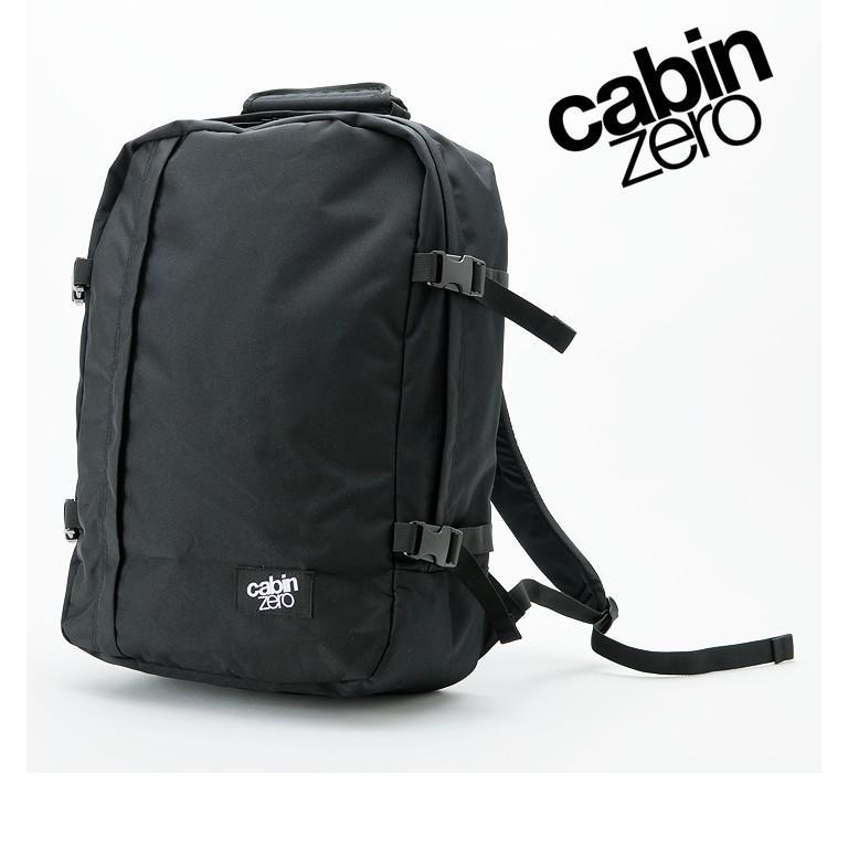 CABINZERO キャビンゼロ クラシック 44L バックパック 鞄 リュック|nakota|02