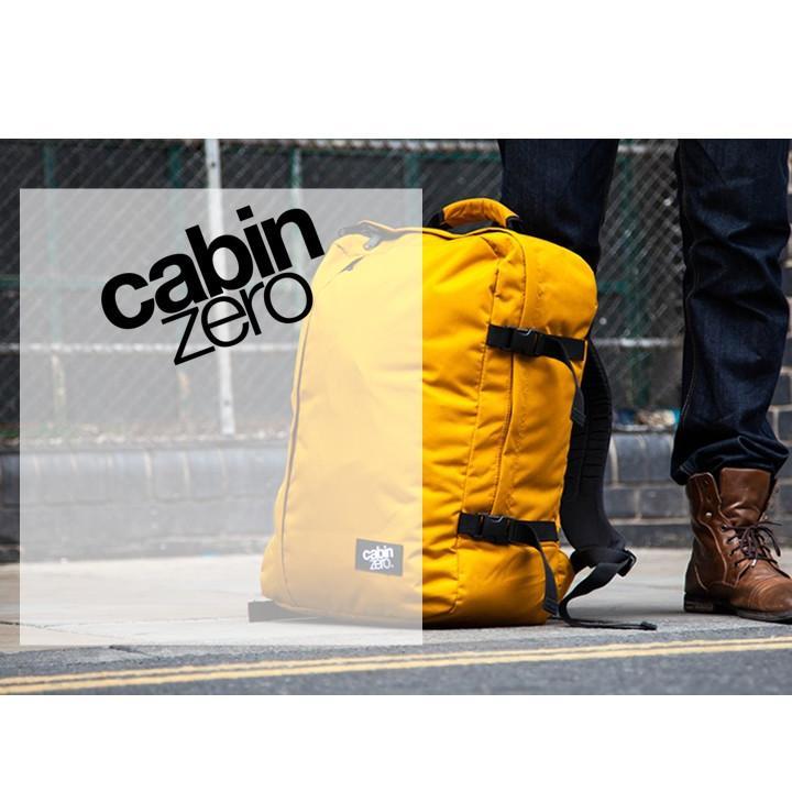 CABINZERO キャビンゼロ クラシック 44L バックパック 鞄 リュック|nakota|05