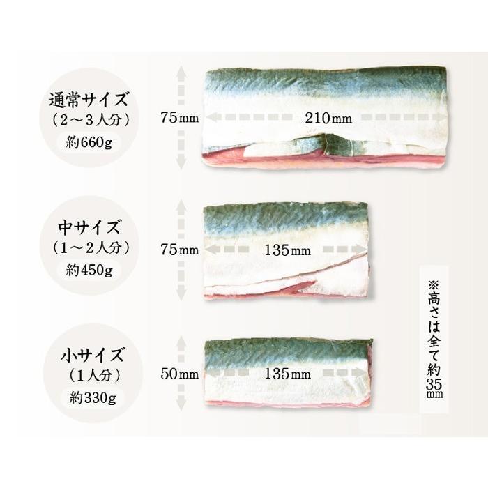 お歳暮 ギフト 寿司 鯖寿司 さば寿司 サバ寿司 お取り寄せグルメ 冷蔵  刺身同然 福井の生さばとサーモンの半分ずっこ これこそ鯖寿司|namasabazushi|14