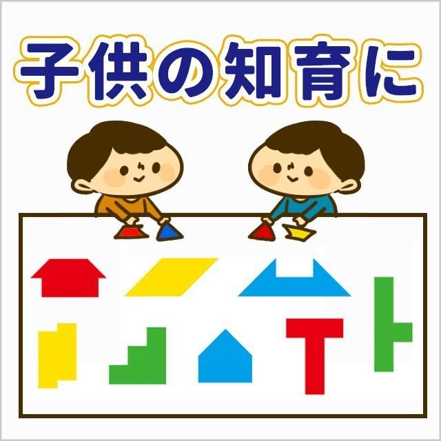 脳トレパズル 介護用品 知育おもちゃ  頭の体操 namustore 06