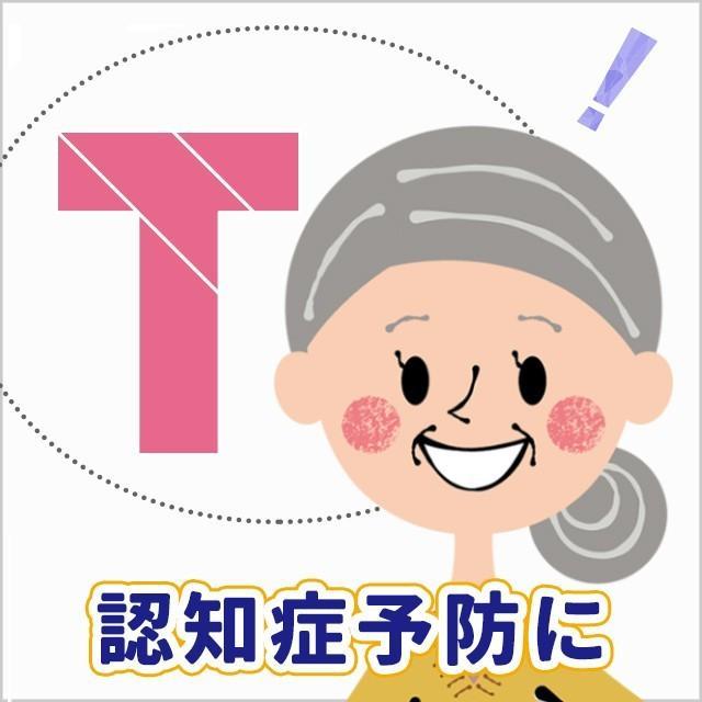 脳トレパズル 介護用品 知育おもちゃ  頭の体操 namustore 07