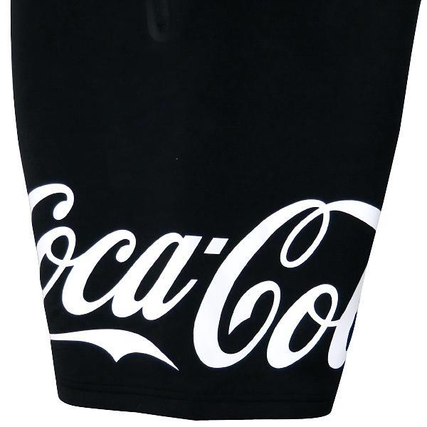 F.C.R.B. エフシーアールビー 20SS COCA-COLA PDK SHORTS FCRB-200014 コカ コーラ ショーツ|nanainternational|07