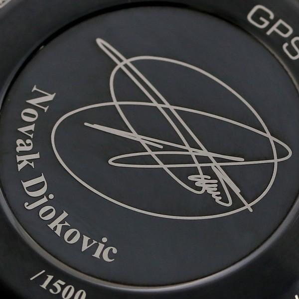 【1日は+19倍でポイント最大32倍】 セイコー アストロン ノバク・ジョコビッチ 限定モデル デュアルタイム SBXB174 SEIKO 腕時計 GPSソーラー|nanaple-ya|06