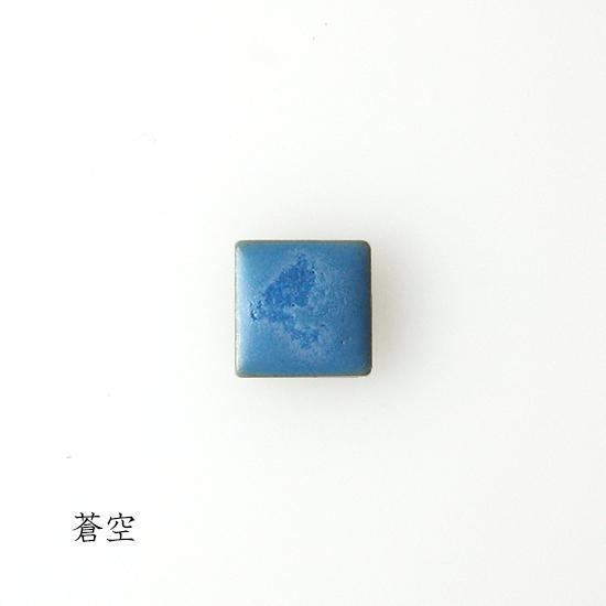 結晶のタイタック・ピンバッチ|nanayosha|09