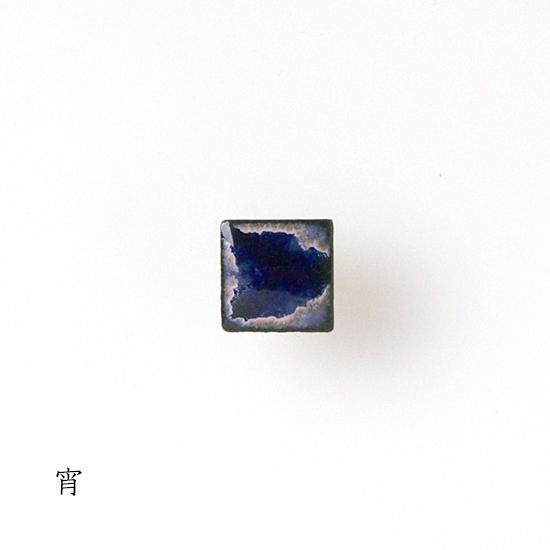 結晶のタイタック・ピンバッチ|nanayosha|03