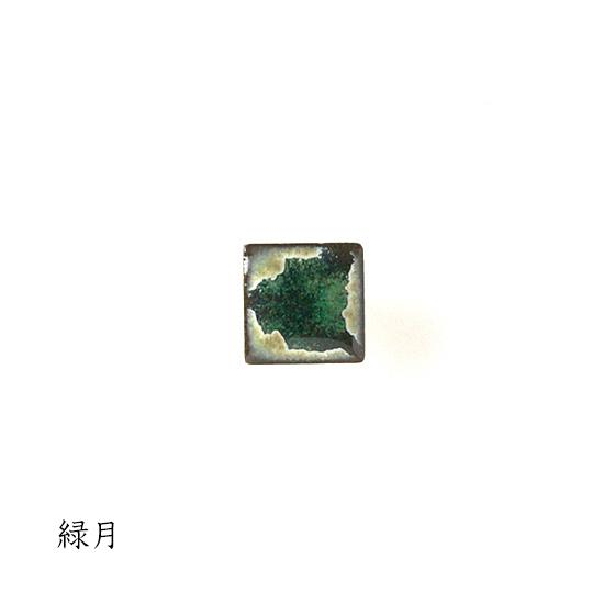 結晶のタイタック・ピンバッチ|nanayosha|06