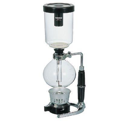 ハリオ テクニカ TCA-5|nanbucoffee