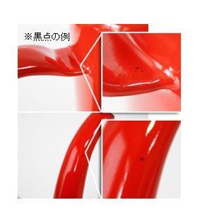 野田琺瑯 スリムポット月兎印0.7L|nanbucoffee|05