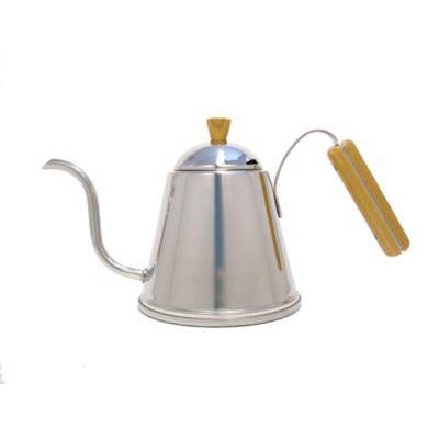 バール ドリップポット 1.0L nanbucoffee