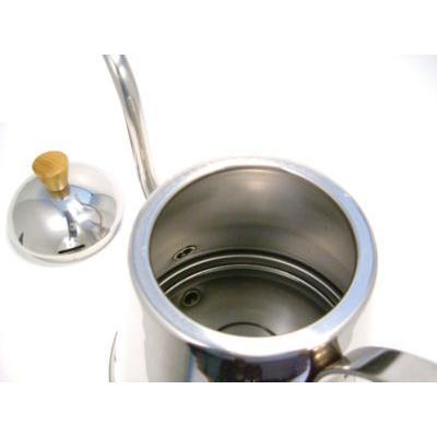 バール ドリップポット 1.0L nanbucoffee 02