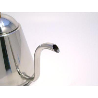 バール ドリップポット 1.0L nanbucoffee 03