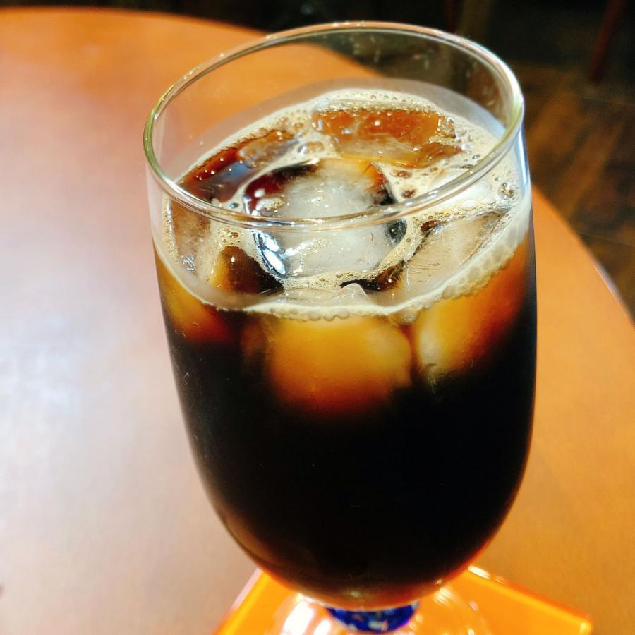 LI-2f 父の日限定ラベルアイスコーヒーギフトセット nanbucoffee 06
