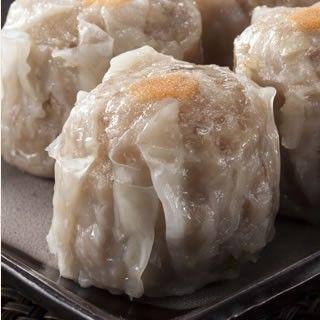 創業60年伝統の味 南国酒家 焼売 大粒10個入り(45g×10個) 冷凍 nangokusyuka 02