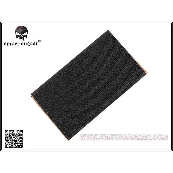 EMERSON製 PJ パッチ パラレスキュージャンパー MC マルチカム EM5539 装備アクセサリー|naniwabase|02