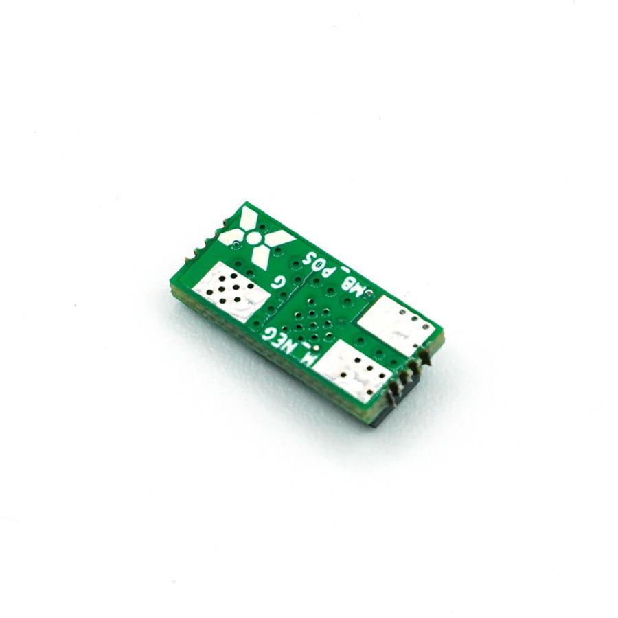 電動ガン用小型FET 【XCORTECH製】 XET304-NANO MosFET|naniwabase|07