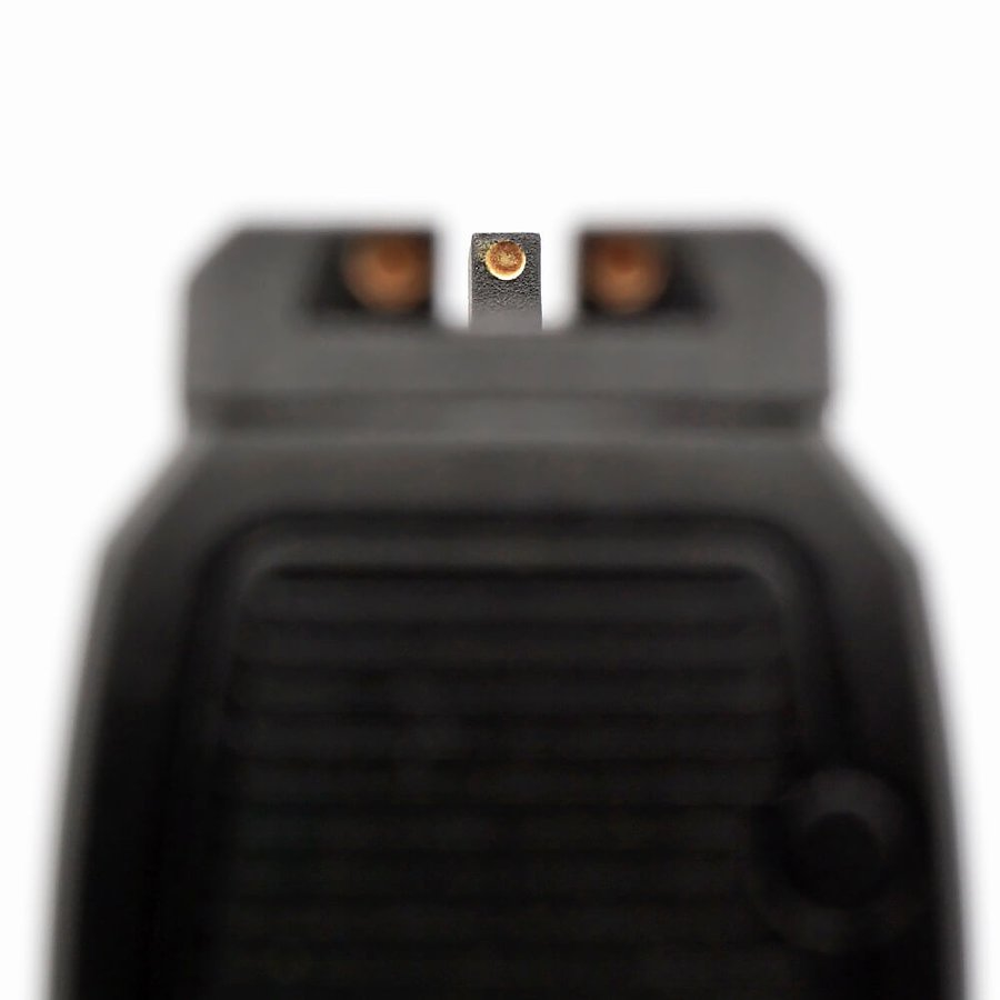 APS製 CO2専用 GBB SPYDER D-Mod スパイダー ガスブローバック ハンドガン セミ JAPAN Ver 日本弾速規制対象品|naniwabase|10