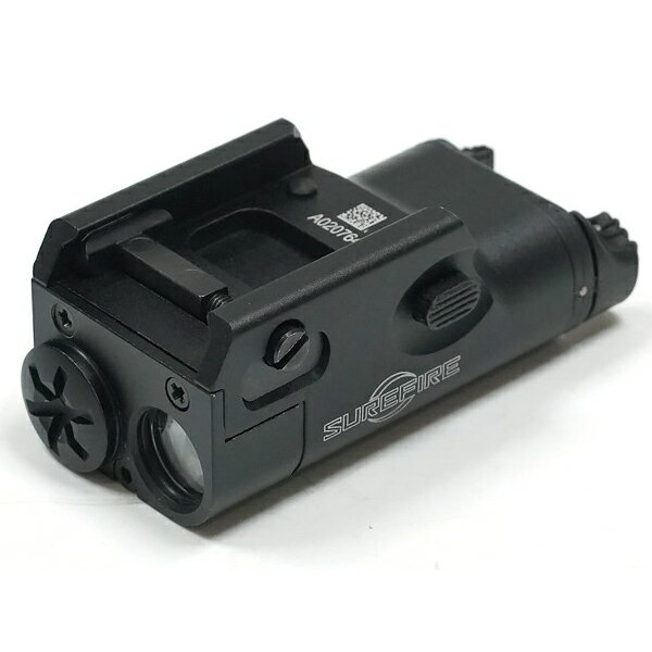 ハンドガンライト SUREFIREタイプ XC1-A ULTRA コンパクト LED フラッシュライト|naniwabase|04