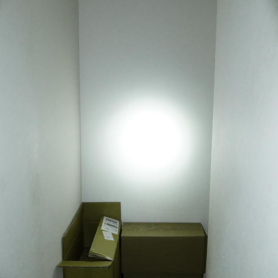リアル 刻印モデル INSIGHT タイプ WMX200 ウェポンライト IR 赤外線 実物 CREE LED 使用 WNE04014 WADSN 製|naniwabase|13