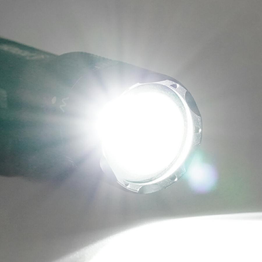 リアル 刻印モデル INSIGHT タイプ WMX200 ウェポンライト IR 赤外線 実物 CREE LED 使用 WNE04014 WADSN 製|naniwabase|10