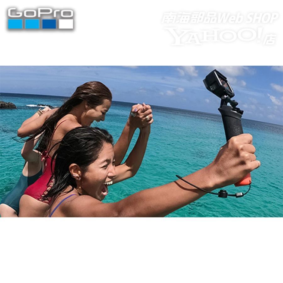 ウェアラブルカメラ (GoPro正規販売店) GoPro アドベンチャー キット AKTES-001 必須のマウントでパワーアップ nankaibuhin-store 02