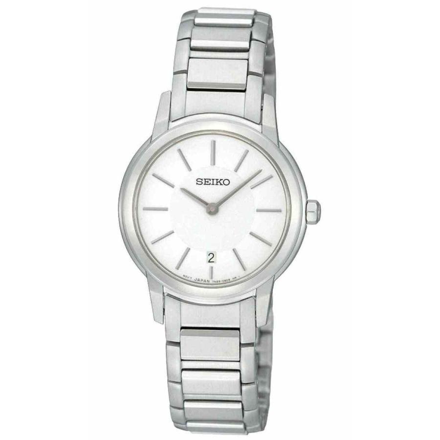 【公式ショップ】 セイコー 腕時計 Seiko Women ´S Wristswatch Women Wristswatch セイコー SXB421P1, 芳井町:13346e35 --- airmodconsu.dominiotemporario.com