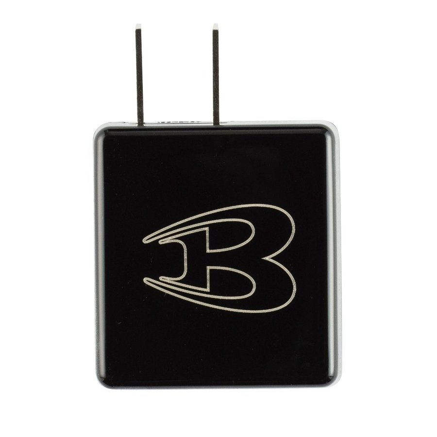 BURTLE バートル エアークラフト用 エアークラフト用 エアークラフト用 リチウムイオンバッテリー AC140 35 ブラック 7f3