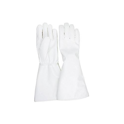 マックス 220℃対応クリーン用耐熱手袋 MT777 フリー