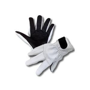 栗・柚子農家様向け耐突刺タイプ手袋(ショートタイプ)Lサイズ