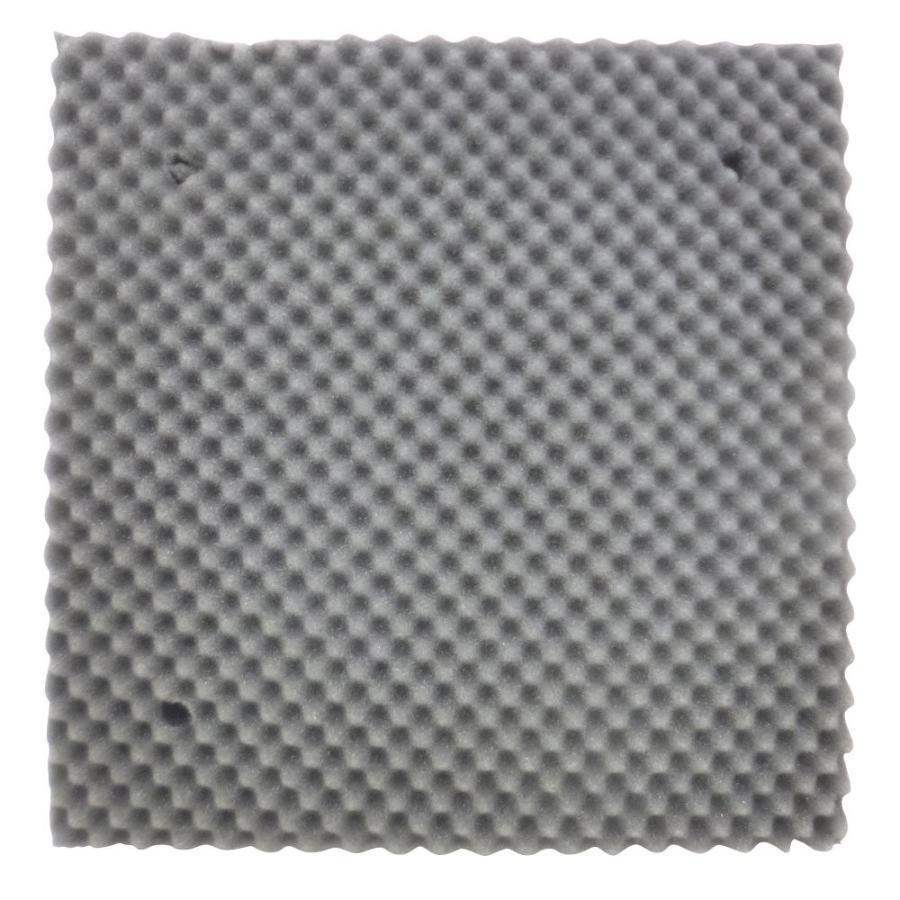 イノアック サウンドガードW 厚さ50mm 910X600mm