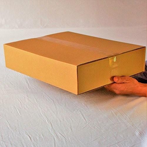 日本製無地90(100)サイズダンボール箱 60枚セット 段ボール箱 90 通販用 雑貨用