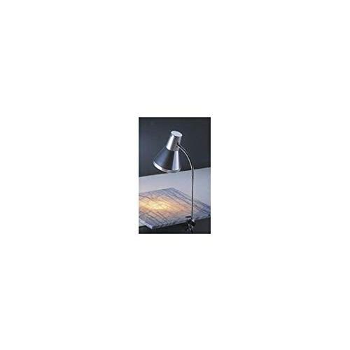 テーブル固定式アメランプ 375W/62-6584-79