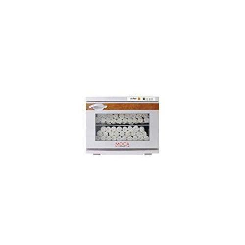 業務用温冷庫 MOCA CHC-17F(1段タイプ)/62-6517-52