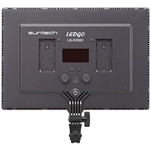サンテック サンテックスリムライト LG-E268C 薄型 Bi-colorタイプ