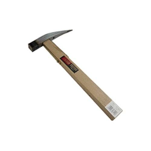 三木技研 特製 カワラヤ槌1ヶ付 角柄 113 21MM