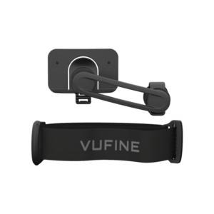 Vufine 2020秋冬新作 メーカー在庫限り品 Vufine Pro Mount 目安在庫=△