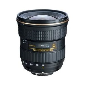 超大特価 トキナー AT-X 12-28 ニコン用 DX F4 696675 PRO DX ニコン用 696675 メーカー在庫品, 京都スタイル:e332cde5 --- viewmap.org
