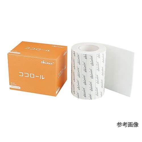 アズワン ココロールYB−27050 1箱 お得クーポン発行中 公式ストア 取り寄せ商品