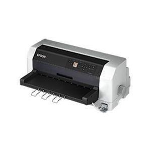 エプソン VP-F44KSM 未使用 新作入荷 ドットインパクトプリンター 水平型 取り寄せ商品 136桁 複写枚数9枚
