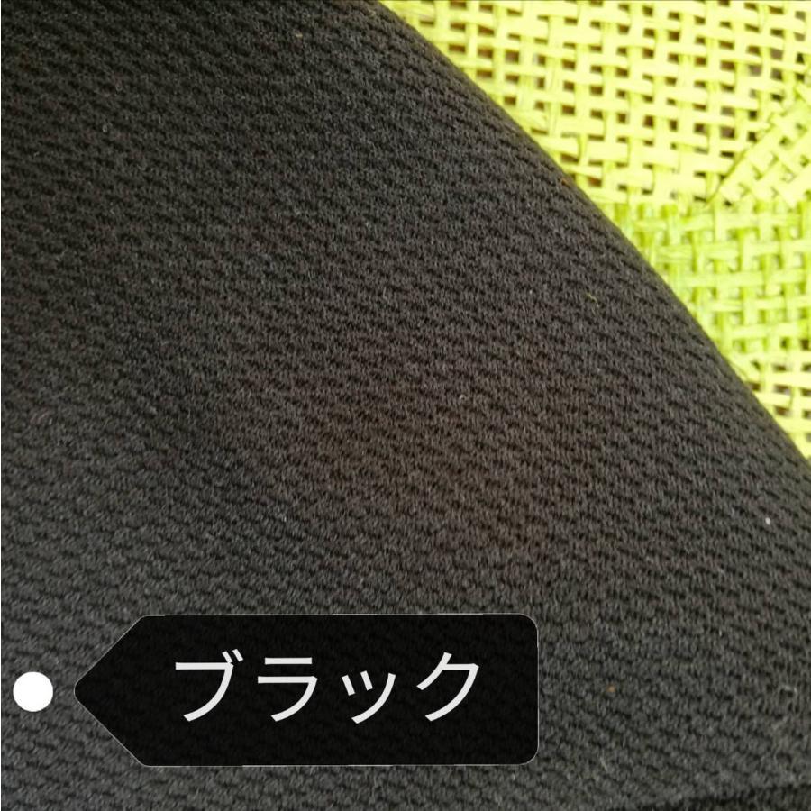 スポーティーマスク 速乾快適 大きいサイズ Lサイズ LLサイズ シンプル オールシーズン用 ハンドメイド|naorelax|05
