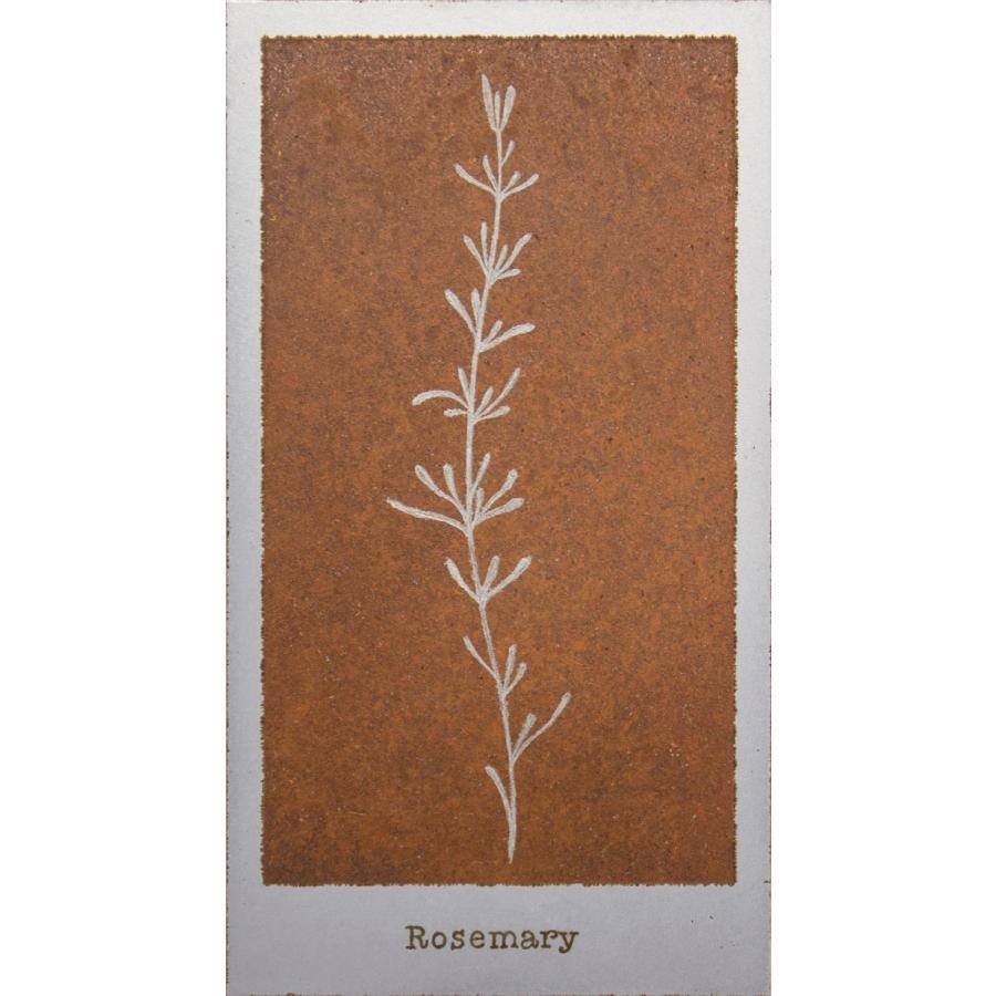 Rosemary nara-tsutayabooks