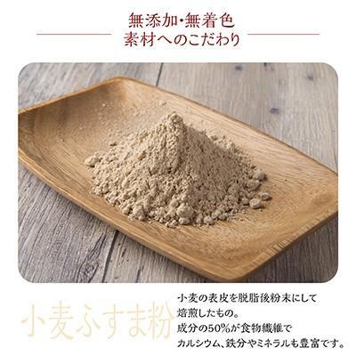 低糖質 ティラミス 4号 ホールケーキ ギフト 母の日 送料無料 スイーツ  糖質制限 ロカボ 洋菓子工房Ub|naranokoto|05
