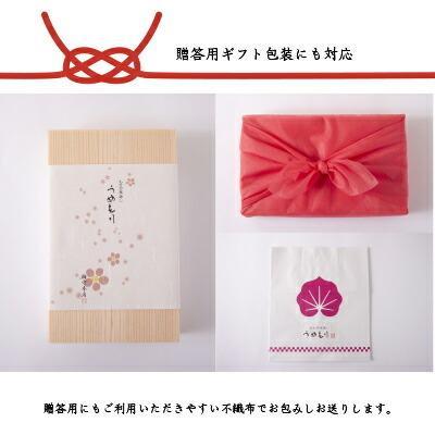 わさび葉寿し てまり寿司 寿司 冷凍 うるわし手鞠 一口サイズ 15個 お盆 御中元 ギフト 土産 梅守 naranokoto 06